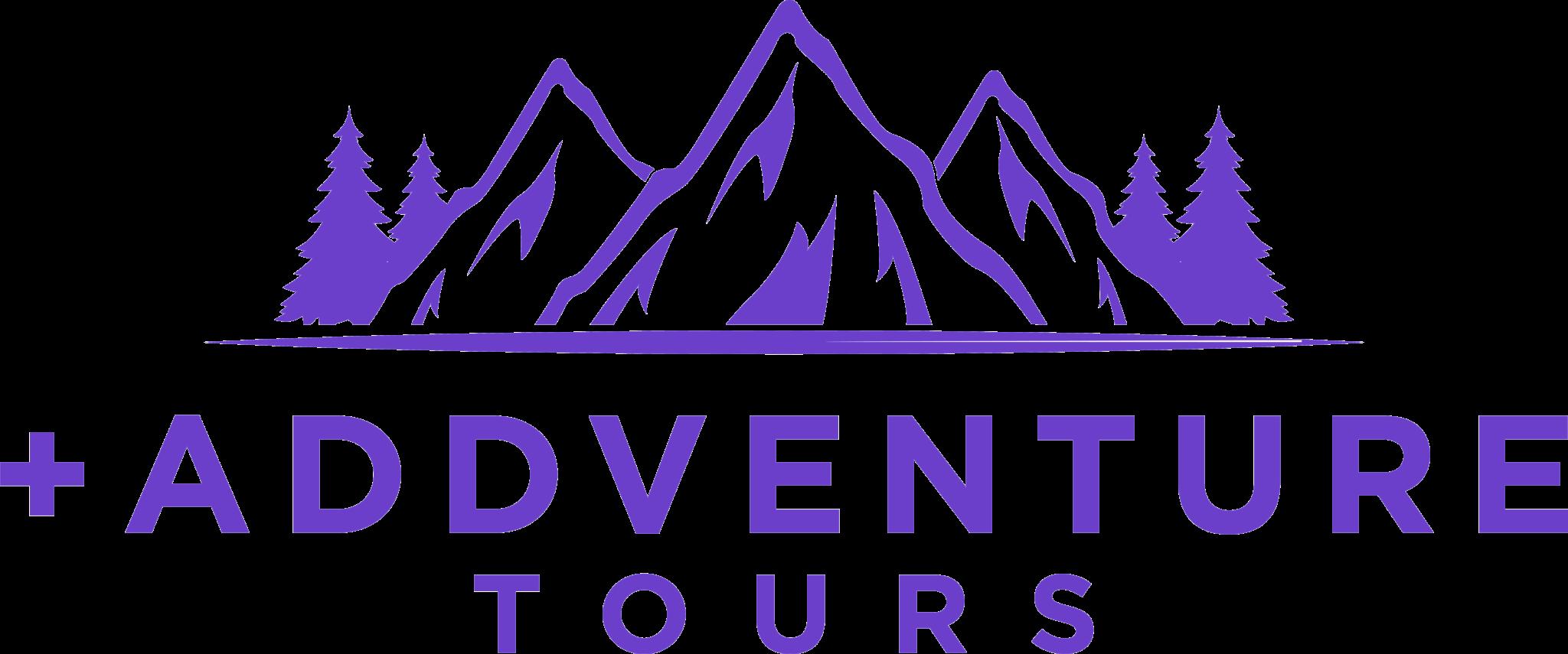 AddVenture Tours